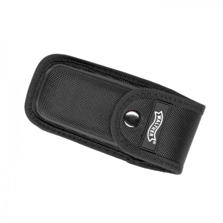 Taskunuga Walther STK 2