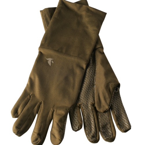 Gloves Seeland Hawker scent control