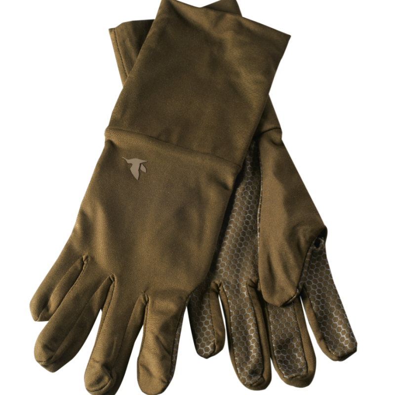 kindad Hawker scent control gloves
