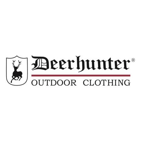 Перчатки для охоты Deerhunter Sneaky 3D
