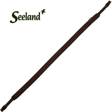 Relvarihm Seeland neopreen/ nailon