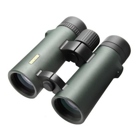Binocular AKAH 8x42 OB