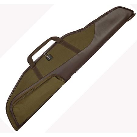 """Rifle Slip """"Jagdzeit"""""""
