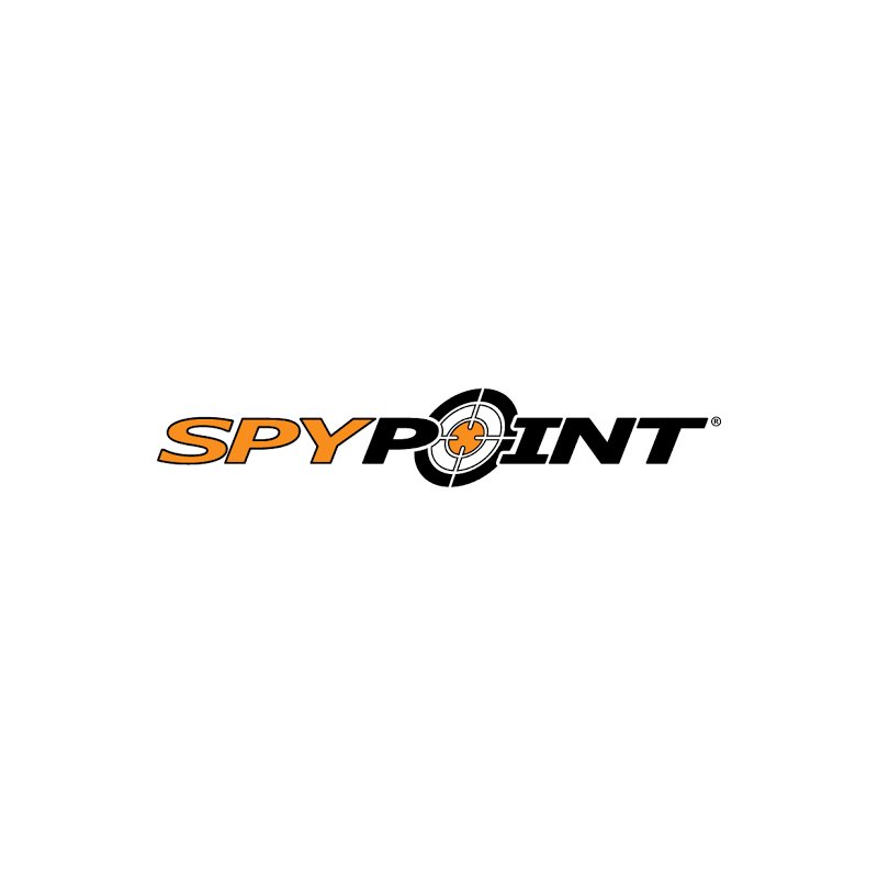 SpyPoint LINK LTE 4G