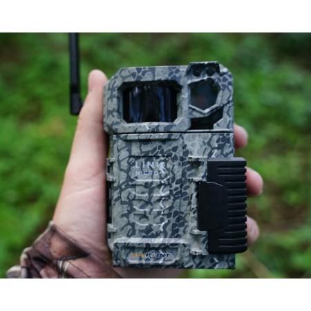 Лесная камера SpyPoint LINK MICRO