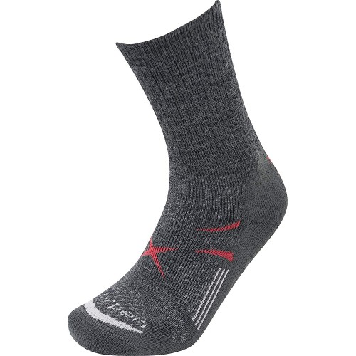 Thermo Socks Lorpen Midweight Hiker T3