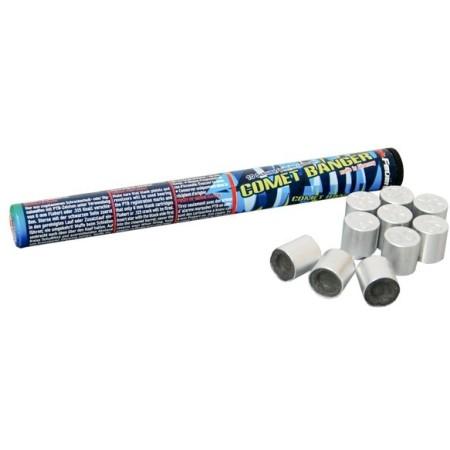 Ракеты для стартовых пистолетов Comet Banger
