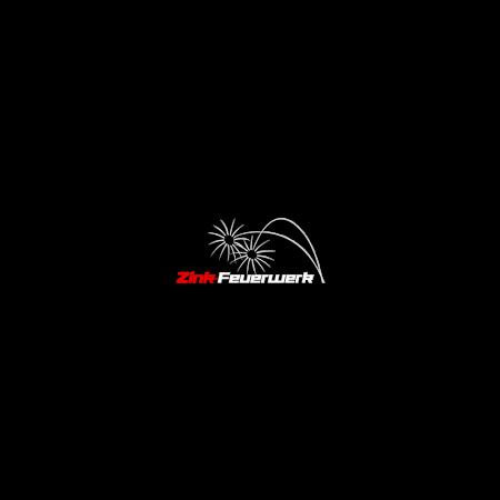 SOS Zink Signal.  Cal. 15 mm.