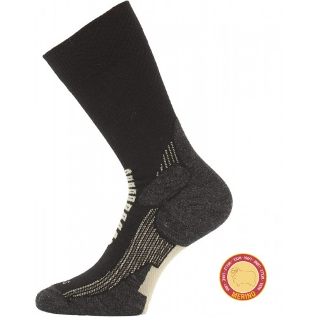 Socks Lasting SCA 907
