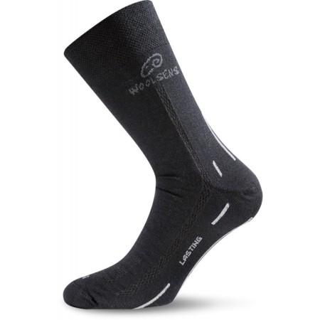 Socks Lasting WLS 901