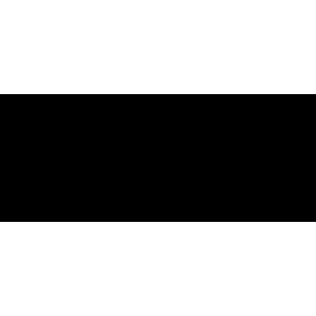 Lant Salmo Slider S. 7 cm.