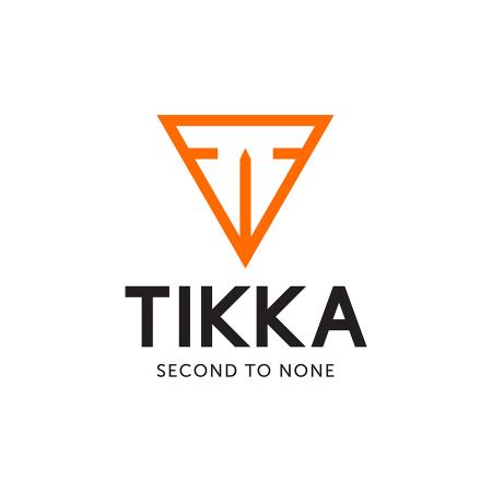 Mounts for Tikka T3