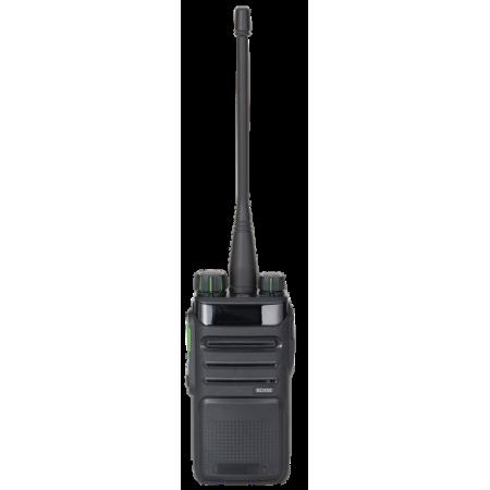 Pадиостанция Hytera BD555V, Digital