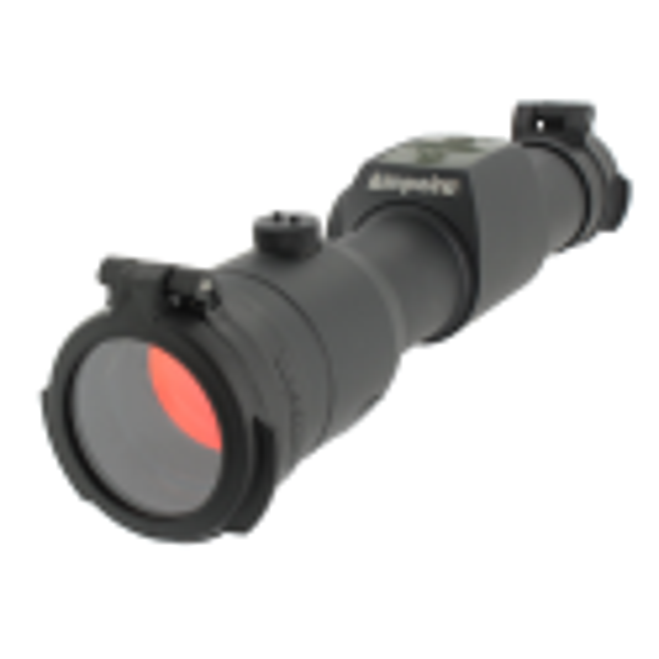 Kollimaatorsihik AIMPOINT Hunter H30 S/H34 S