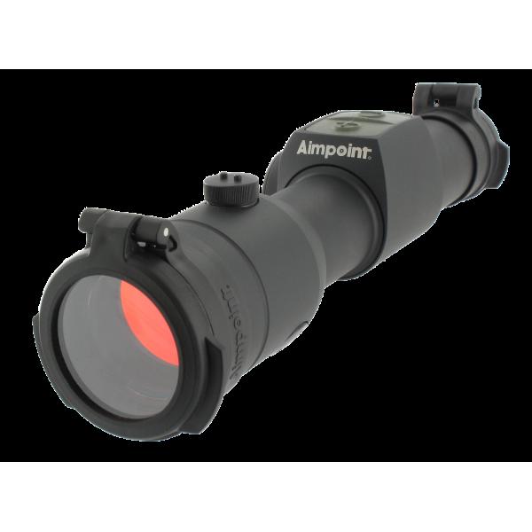 AIMPOINT Hunter H30 L/H34 L