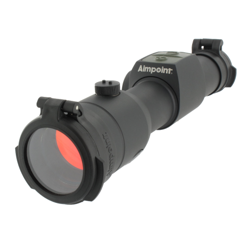 AIMPOINT Hunter H30 L/H34 L