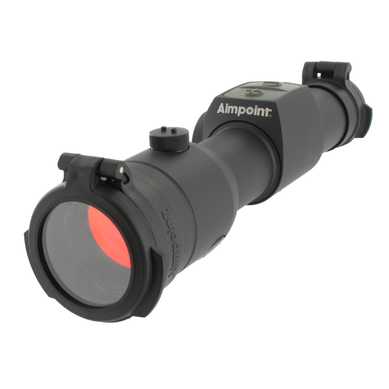 Aimpoint Hunter H30