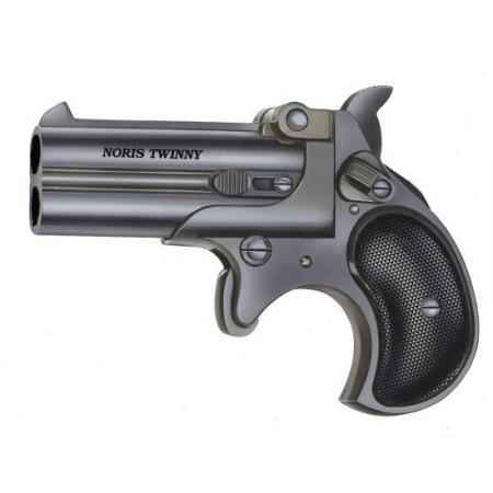 Stardipüstol Noris Derringer