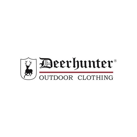 Nokamüts Deerhunter Bavaria