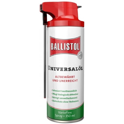 BALLISTOL Universal Oil 350 ml