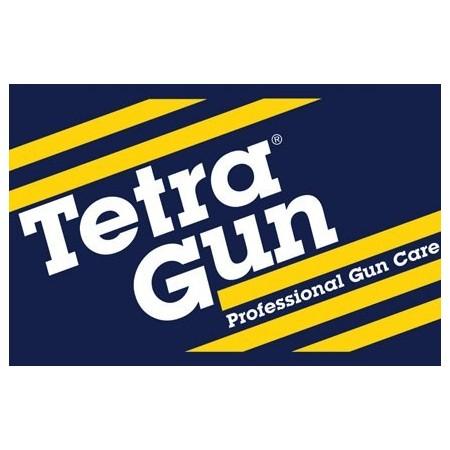 Tetra Gun Triple Action