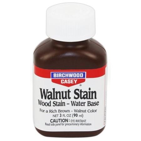 Состав для морения Birchwood Casey Walnut Wood Stain лесной орех