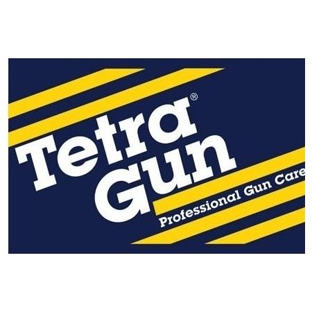 Õhupüssi puhastamise kmpl Tetra Gun Valupro III.