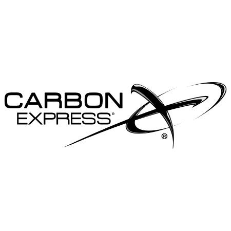 Viskeoda komplekt Carbon Express Atlatl