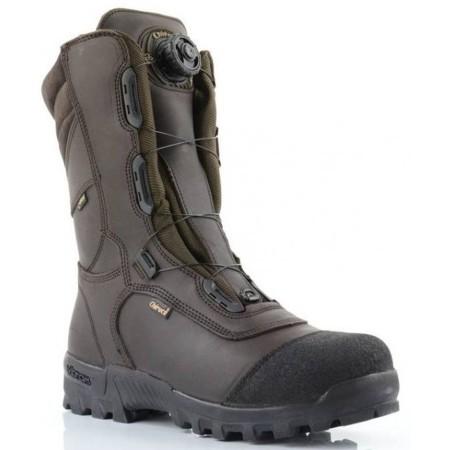 Hunting boots CHIRUCA DOGO Boa