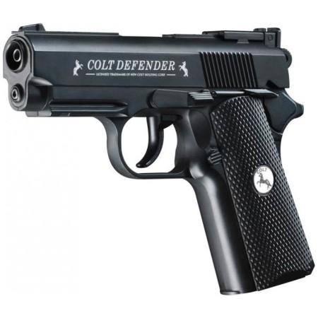Õhupüstol Colt Defender