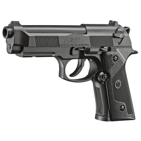 CO2 Powered Pistol Beretta Elite II