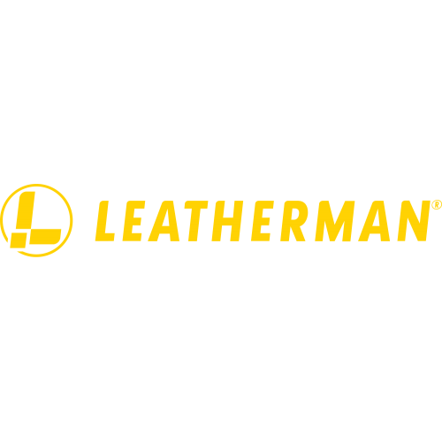 Leatherman mutlitools